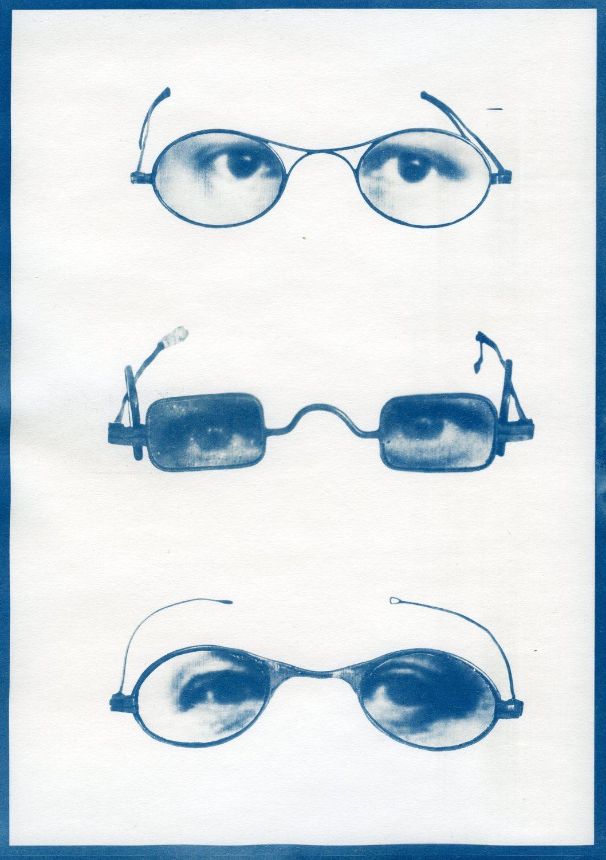 Lovisas ögon003